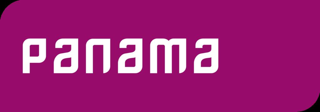Panama ecommerce